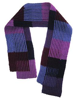 Bloemenveldenscarf_small2
