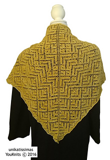 Youknits_example_triangle_shawl_1_2a_small2