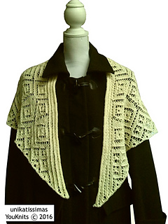 Youknits_example_triangle_shawl_2_2a_small2