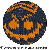 Unikatissima_halloween_ornament_pumpkin1_aa_small_best_fit
