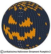 Unikatissima_halloween_ornament_pumpkin2_aa_small_best_fit