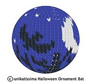 Unikatissima_halloween_ornament_bat_d_small_best_fit