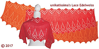 Unikatissima_laceedelweiss_a_small_best_fit