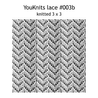 Unikatissima_youknits_003b_3x3_small2