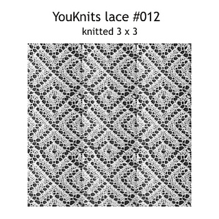 Unikatissima_youknits_012_3x3_small2