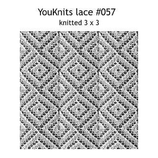 Unikatissima_youknits_057_3x3_small2