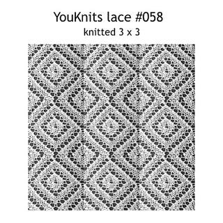 Unikatissima_youknits_058_3x3_small2