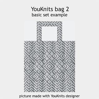 Unikatissima_youknits_bag2_basicset_small2
