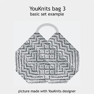 Unikatissima_youknits_bag3_basicset_small2