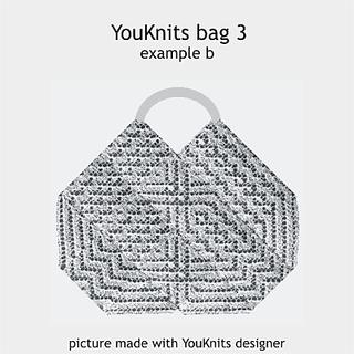 Unikatissima_youknits_bag3_b_small2