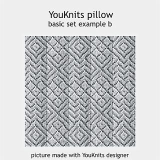 Unikatissima_youknits_pillows_basicset_b_small2