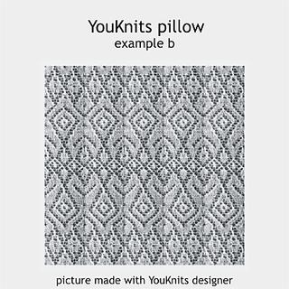 Unikatissima_youknits_pillows_b_small2