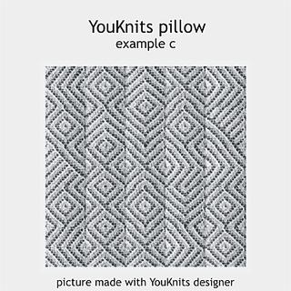 Unikatissima_youknits_pillows_c_small2