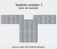 Unikatissima_youknits_sweater3_basicset_small