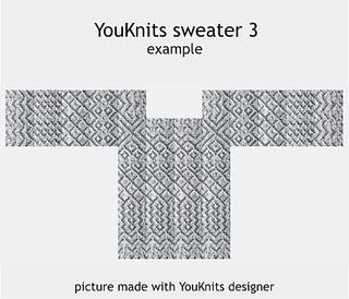 Unikatissima_youknits_sweater3_small2