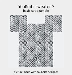 Unikatissima_youknits_sweater2_basicset_small2