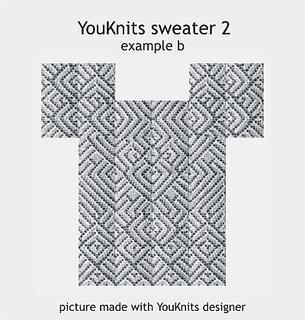 Unikatissima_youknits_sweater2_b_small2