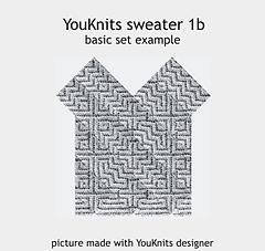 Unikatissima_youknits_sweater1b_basicset_small