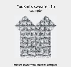 Unikatissima_youknits_sweater1b_small