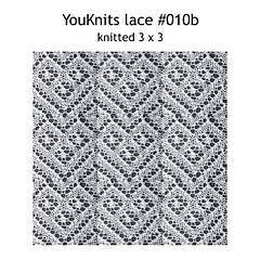 Unikatissima_youknits_010b_3x3_small