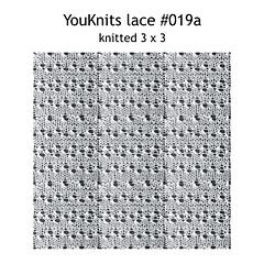 Unikatissima_youknits_019a_3x3_small