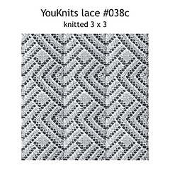 Unikatissima_youknits_038c_3x3_small