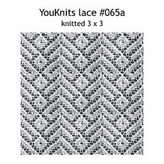 Unikatissima_youknits_065a_3x3_small