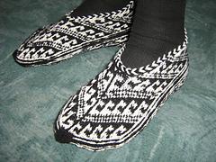 Unikatissima_mens_slippers_b_small