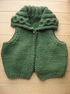 Gracie_s_gilet_004_small2
