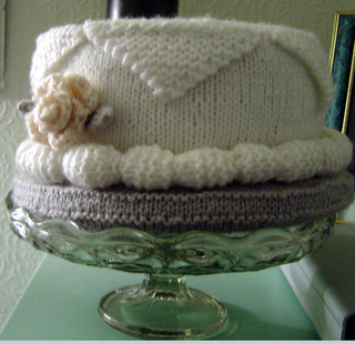 Cake_3_small2