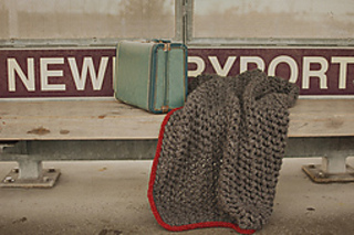 Homeward_bound_blanket_2_small2