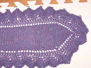 Elisabethan_neck_warmer_2_small2