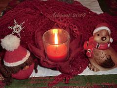 Advent2014titel_small
