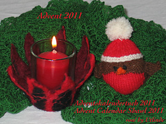 Adventstuch2011titelbild_small