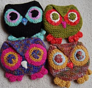 4_little_owlies_small2