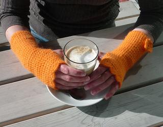 Wrist-orange_small2