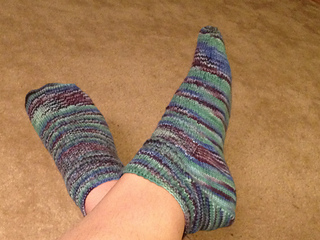 Syncopation_socks_small2