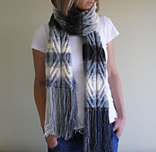 1__scarf_sofia_small_best_fit