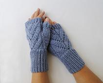 0__blue_fingerless_gloves_small_best_fit