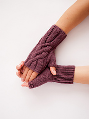 1_lavender_gloves_small