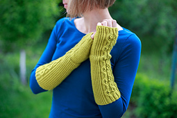 1_alice_valknitting_small_best_fit