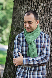 2_martin_cables_scarf_small_best_fit
