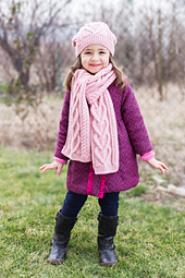 4_hearts_scarf_valknitting_small_best_fit
