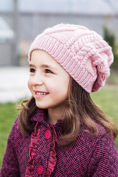 1_hearts_hat_valknitting_small_best_fit
