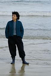 Tricots-et-pulls-marins-luce-smits-jean-charles-vaillant-la-martiniere-veste-balenciaga_small_best_fit