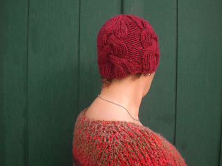 Gorro_grazi2_small2