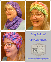 Bulky_textured_hat-headband-cowl_small_best_fit