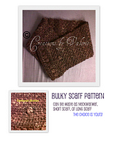 Bulky_scarf_pattern_small_best_fit