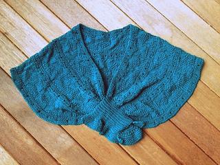 Cotton_classic_shawl_small2