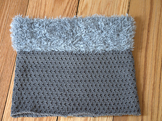 2899_arequipa_worsted_and_fur_5_small2